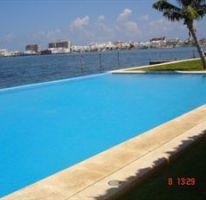 Propiedad similar 2290300 en Zona Hotelera.