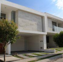 Foto de casa en venta en Ruscello, Jesús María, Aguascalientes, 1969826,  no 01