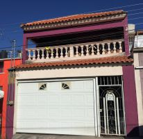 Foto de casa en venta en Infonavit Nacional, Chihuahua, Chihuahua, 978683,  no 01