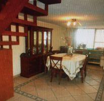 Foto de casa en venta en Valle Dorado, Tlalnepantla de Baz, México, 3031950,  no 01