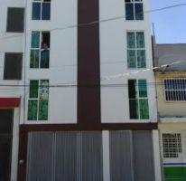 Foto de departamento en venta en Vallejo, Gustavo A. Madero, Distrito Federal, 2066799,  no 01