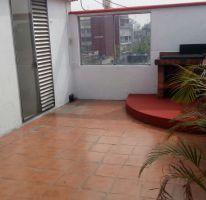 Foto de departamento en renta en Hipódromo, Cuauhtémoc, Distrito Federal, 4497225,  no 01