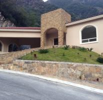 Foto de casa en venta en Las Misiones, Santiago, Nuevo León, 826069,  no 01