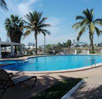 Foto de casa en venta en El Cid, Mazatlán, Sinaloa, 2233308,  no 01