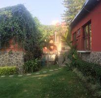 Foto de edificio en venta en Lomas de Cortes, Cuernavaca, Morelos, 1853149,  no 01
