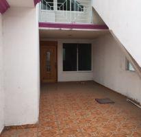 Foto de casa en venta en Bosques de Aragón, Nezahualcóyotl, México, 2238939,  no 01