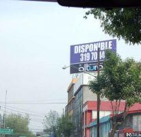 Propiedad similar 1295721 en La Merced  (Alameda).