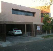Foto de casa en venta en Modelo, Hermosillo, Sonora, 1019767,  no 01