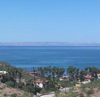 Propiedad similar 1721138 en Bahía De La Ventana Fraccionamiento Bellaterra Lote 1 Catastral 005.