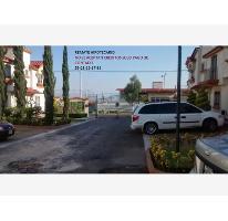 Foto de casa en venta en  aelote 6, manzana, villa del real, tecámac, méxico, 2774022 No. 01