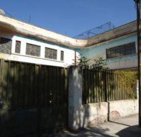 Foto de terreno habitacional en venta en, aeronáutica militar, venustiano carranza, df, 2026731 no 01