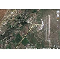 Foto de terreno industrial en venta en, aeropuerto, chihuahua, chihuahua, 1043469 no 01