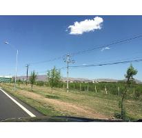 Foto de terreno comercial en venta en, chihuahua general roberto fierro villalobos, chihuahua, chihuahua, 1124543 no 01