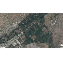 Foto de terreno comercial en venta en  , aeropuerto, chihuahua, chihuahua, 1185533 No. 01
