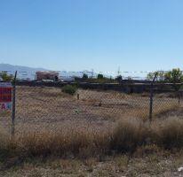 Foto de terreno comercial en venta en, aeropuerto, chihuahua, chihuahua, 1196885 no 01