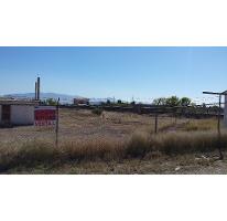 Foto de terreno comercial en venta en  , aeropuerto, chihuahua, chihuahua, 1196885 No. 01