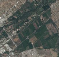 Foto de terreno industrial en venta en, aeropuerto, chihuahua, chihuahua, 1207495 no 01