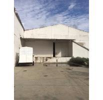 Foto de nave industrial en venta en  , aeropuerto, chihuahua, chihuahua, 1242279 No. 01