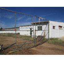 Foto de terreno comercial en venta en  , aeropuerto, chihuahua, chihuahua, 1289111 No. 01