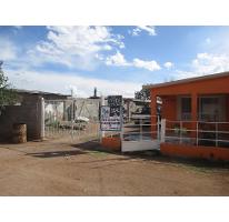 Foto de casa en venta en, aeropuerto, chihuahua, chihuahua, 1472241 no 01