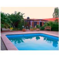 Foto de rancho en venta en  , aeropuerto, chihuahua, chihuahua, 1478529 No. 01