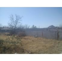 Foto de terreno habitacional en venta en, ojo de agua, tecámac, estado de méxico, 1619464 no 01