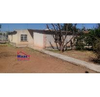 Foto de casa en venta en, aeropuerto, matamoros, chihuahua, 1679048 no 01