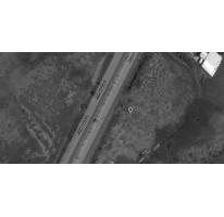 Foto de terreno comercial en venta en  , aeropuerto, chihuahua, chihuahua, 1724192 No. 01