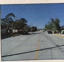 Foto de rancho en venta en  , aeropuerto, chihuahua, chihuahua, 2256313 No. 01