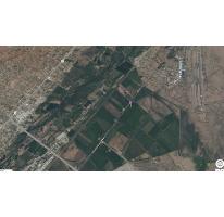 Foto de terreno comercial en venta en  , aeropuerto, chihuahua, chihuahua, 2362202 No. 01