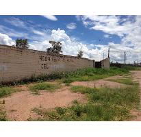 Foto de terreno comercial en venta en, aeropuerto, matamoros, chihuahua, 2423704 no 01