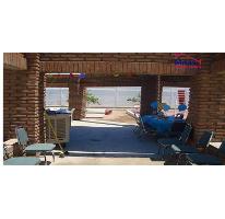 Foto de rancho en venta en  , aeropuerto, chihuahua, chihuahua, 2525567 No. 01
