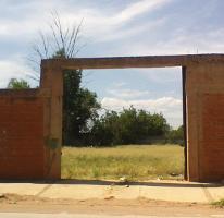 Foto de rancho en venta en  , aeropuerto, chihuahua, chihuahua, 2526834 No. 01