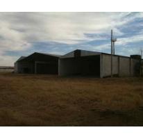 Foto de terreno industrial en venta en  , aeropuerto, chihuahua, chihuahua, 2591923 No. 01