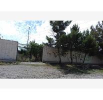 Foto de terreno comercial en venta en  , aeropuerto, chihuahua, chihuahua, 2711603 No. 01