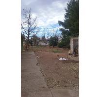 Foto de casa en venta en  , aeropuerto, chihuahua, chihuahua, 2818135 No. 01