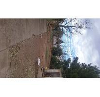 Foto de casa en venta en  , aeropuerto, chihuahua, chihuahua, 2831703 No. 01