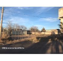 Foto de terreno comercial en venta en  , aeropuerto, chihuahua, chihuahua, 2994394 No. 01