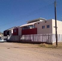 Foto de nave industrial en venta en  , aeropuerto, chihuahua, chihuahua, 0 No. 01