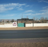 Foto de terreno comercial en venta en, aeropuerto, chihuahua, chihuahua, 524516 no 01