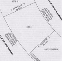 Foto de terreno comercial en venta en, aeropuerto, chihuahua, chihuahua, 772979 no 01