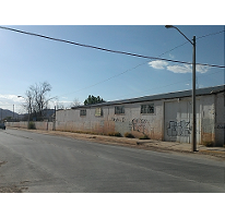 Foto de terreno comercial en venta en  , aeropuerto, chihuahua, chihuahua, 948299 No. 01