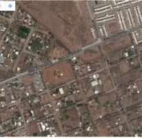 Foto de terreno comercial en venta en, aeropuerto, matamoros, chihuahua, 1716209 no 01