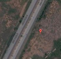 Foto de terreno comercial en venta en, aeropuerto, matamoros, chihuahua, 1716211 no 01