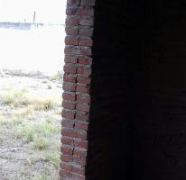Foto de casa en venta en, aeropuerto, matamoros, chihuahua, 2077938 no 01