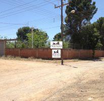 Foto de rancho en venta en, aeropuerto, matamoros, chihuahua, 2193793 no 01