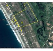 Foto de terreno habitacional en venta en  , aeropuerto, zihuatanejo de azueta, guerrero, 2939963 No. 01