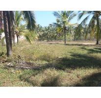 Foto de terreno habitacional en venta en  , aeropuerto, zihuatanejo de azueta, guerrero, 2939963 No. 02