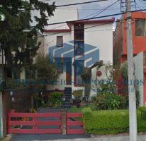 Foto de casa en venta en Villas de la Hacienda, Atizapán de Zaragoza, México, 4478235,  no 01