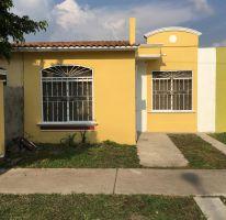 Foto de casa en venta en Villa Fontana, San Pedro Tlaquepaque, Jalisco, 4522223,  no 01